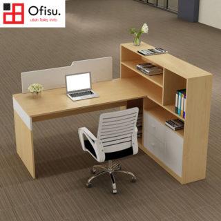 โต๊ะทำงานกลุ่ม SKU : 101103