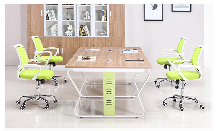 Ofisu Office Furniture ขาย - ส่ง เฟอร์นิเจอร์
