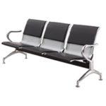 เก้าอี้สาธารณะ 009