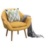 ปกเก้าอี้โซฟา 12