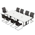 โต๊ะประชุม 12