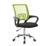 เก้าอี้ทำงาน 1