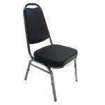 เก้าอี้สัมนา3