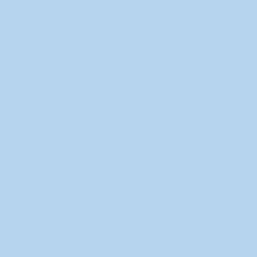 พื้นผิวและวัสดุ 0231-Peaceful-Blue