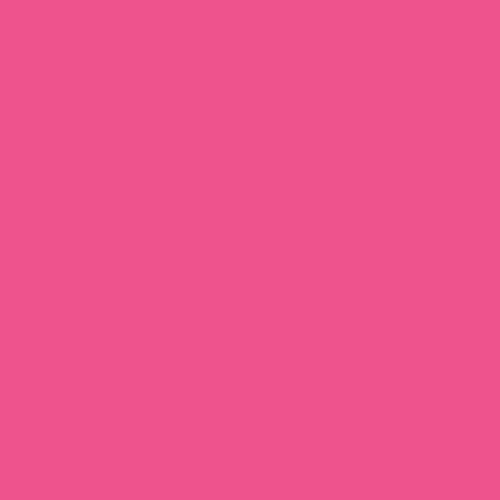 พื้นผิวและวัสดุ 0232-Juicy-Pink