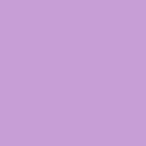 พื้นผิวและวัสดุ 0233-Heather