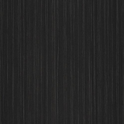 0338-Blackened-Linewood