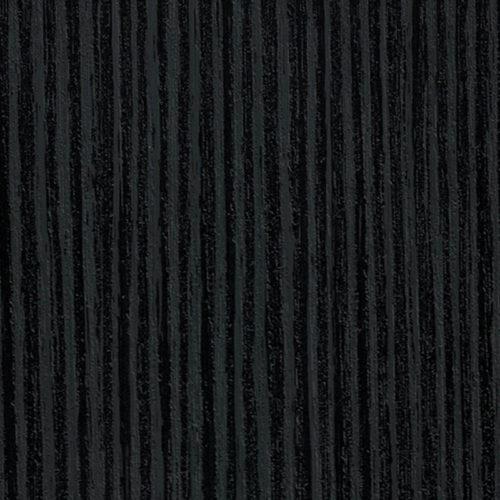 06-Wood Veneer