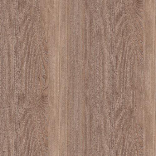 06437-Chalked-Knotty-Ash