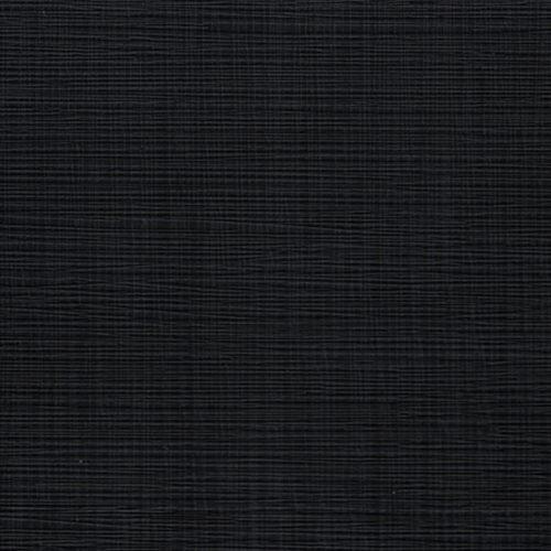 07-Fabric