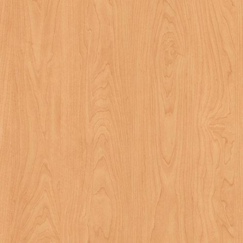 07012-Amber-Maple