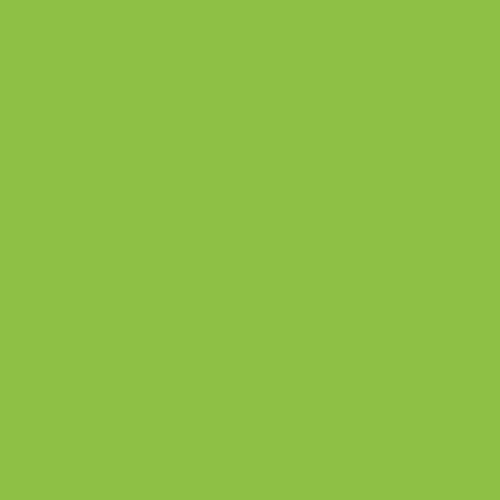 พื้นผิวและวัสดุ 0803-Juicy