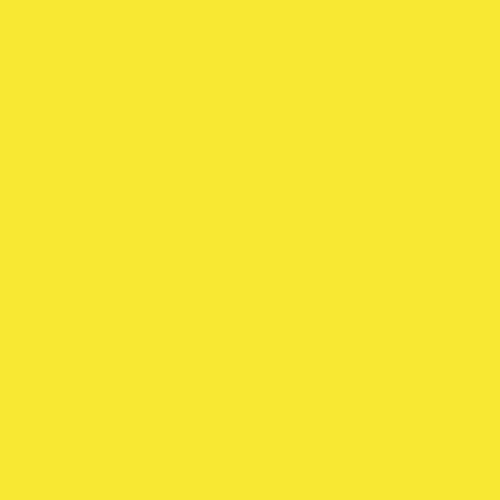 พื้นผิวและวัสดุ 0804-Sensation