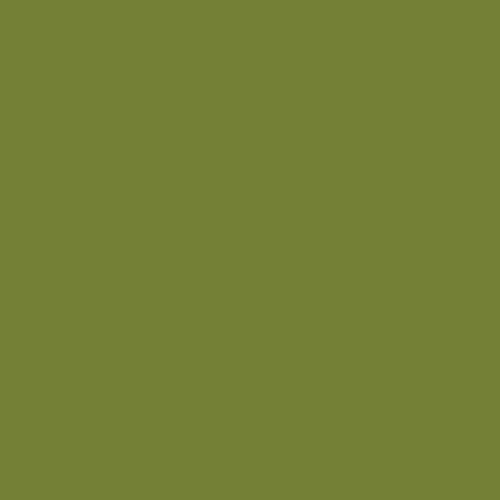 พื้นผิวและวัสดุ 0805-Sphinx