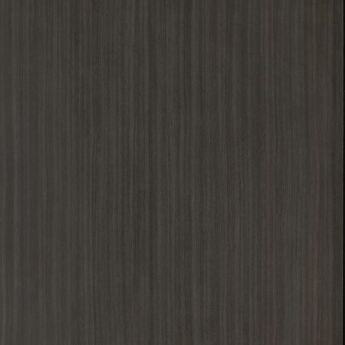 0814-Smoky-Sapelle