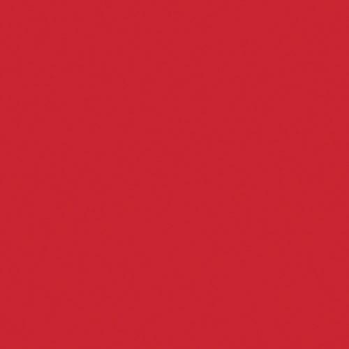 พื้นผิวและวัสดุ 845-Spectrum-Red