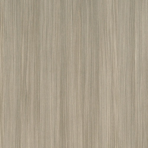 0961-OliveAfromosia