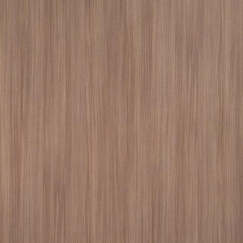 0862-Cherry-Afromosia