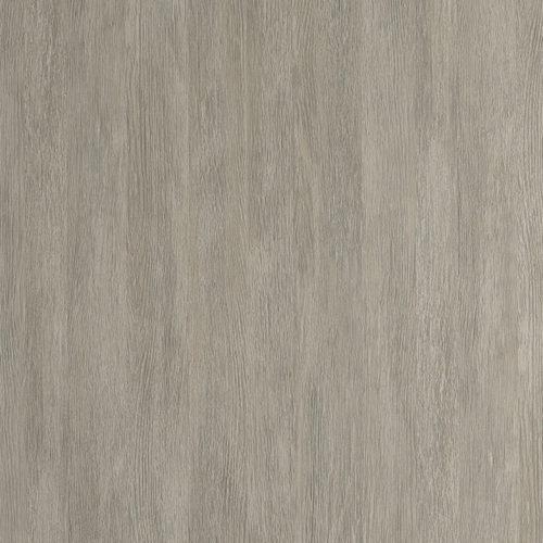 0869-Powdered-Oak
