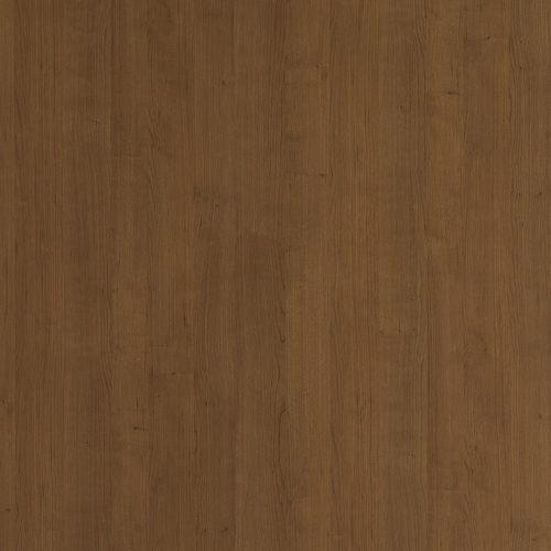 0874-Hazelnut-Cherry