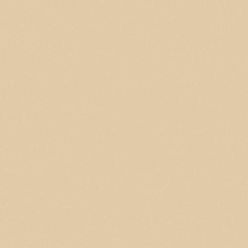 พื้นผิวและวัสดุ 0899-Desert-Beige