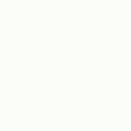 พื้นผิวและวัสดุ 0953-Ice-White