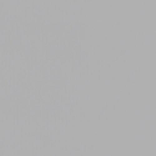 พื้นผิวและวัสดุ 0961-Fog