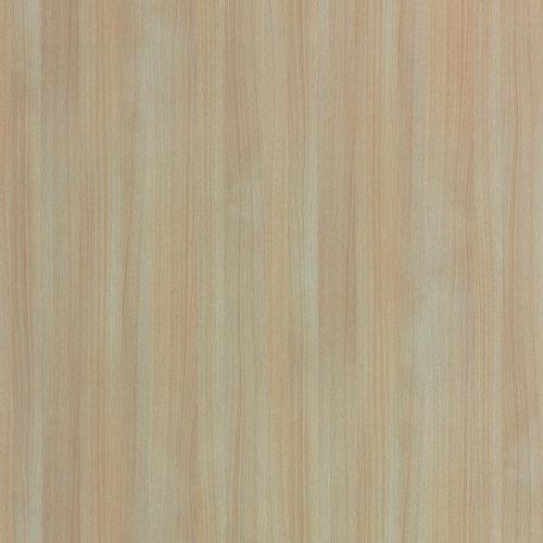 1079-Natural-Oak