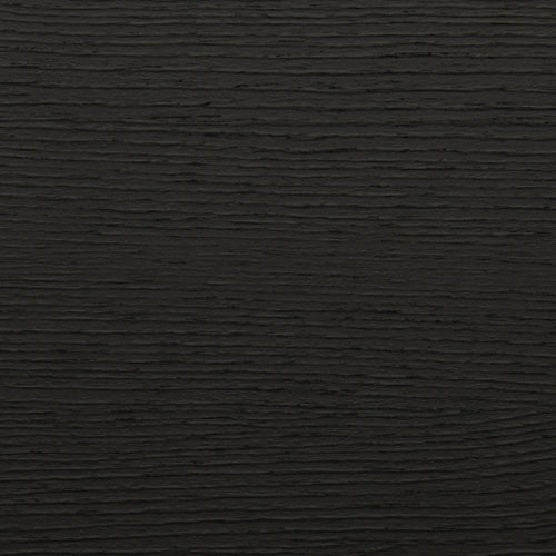 11-Wood pattern