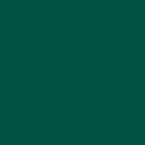 พื้นผิวและวัสดุ 1336-Marina