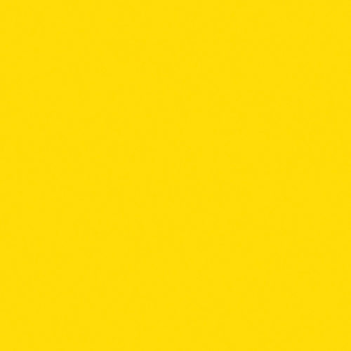 พื้นผิวและวัสดุ 1485-Chrome-Yellow