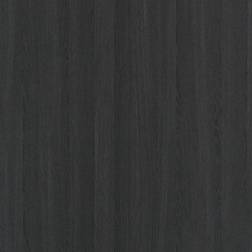 1541-Carbon-Cedar