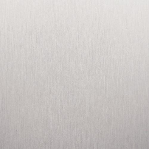 พื้นผิวและวัสดุ 2022-Brushed-Aluminium