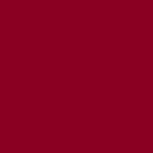 พื้นผิวและวัสดุ 2046-Beaujolais
