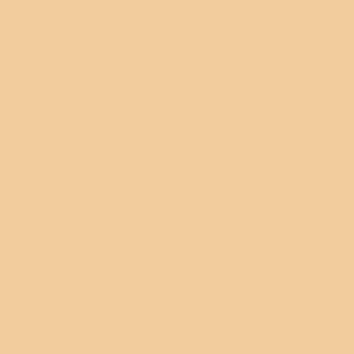 พื้นผิวและวัสดุ 2288-Peach