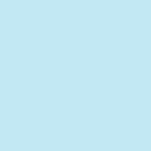 พื้นผิวและวัสดุ 2299-Grecian-Blue