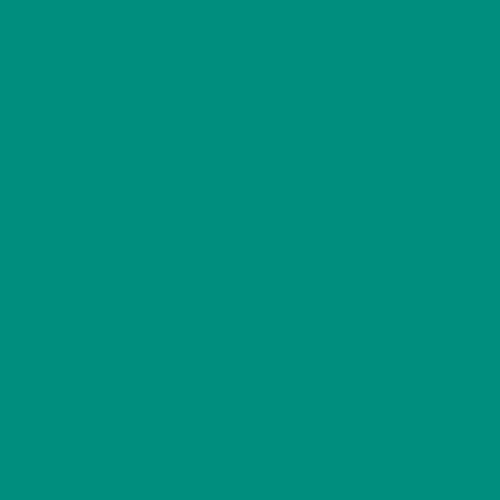พื้นผิวและวัสดุ 2478-Bermuda