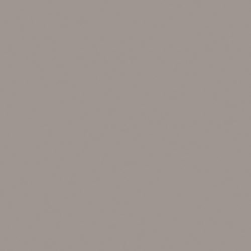 พื้นผิวและวัสดุ 2770-Sarum-Grey
