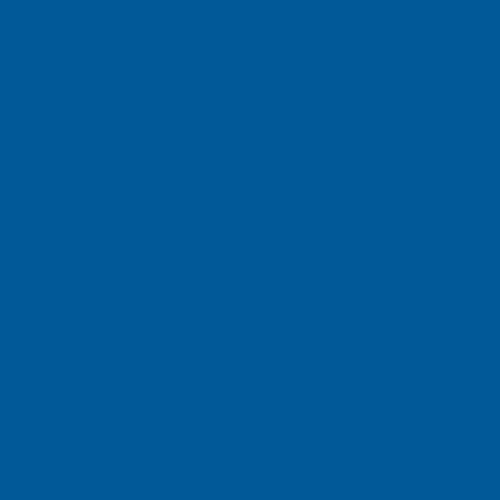 พื้นผิวและวัสดุ 2828-Tropical-Blue