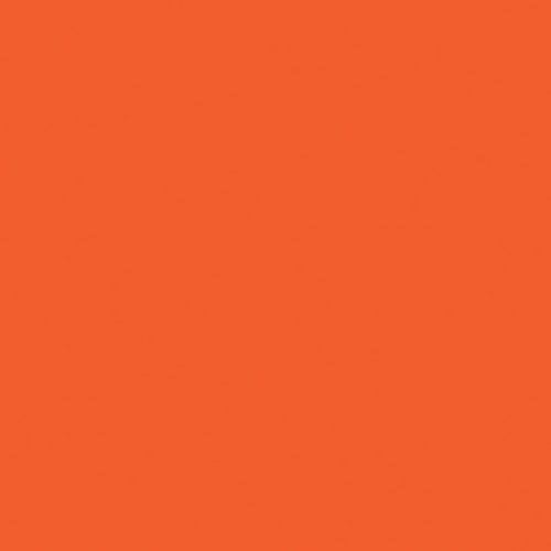 พื้นผิวและวัสดุ 2962-Clementine
