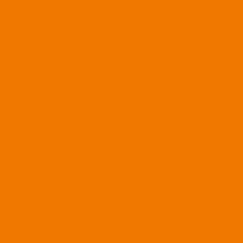 พื้นผิวและวัสดุ 3210-Levante