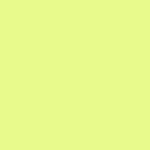 พื้นผิวและวัสดุ 3236-Avocado