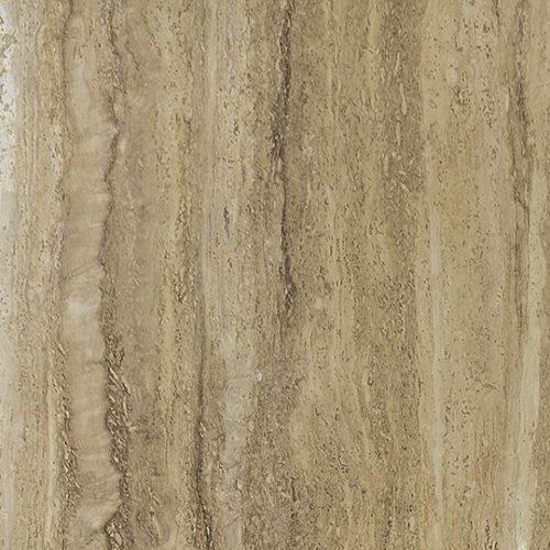 พื้นผิวและวัสดุ 3423-Travertine-Gold
