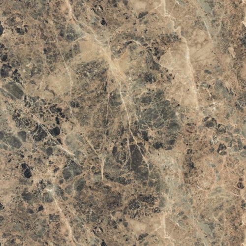 พื้นผิวและวัสดุ 3457-Breccia-Paradiso