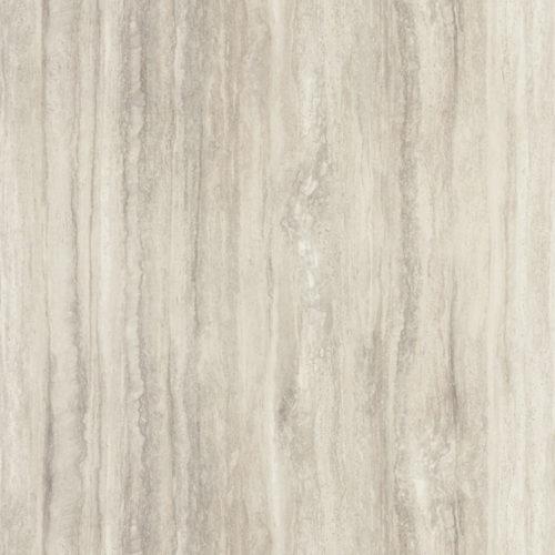 พื้นผิวและวัสดุ 3458-Travertine-Silver