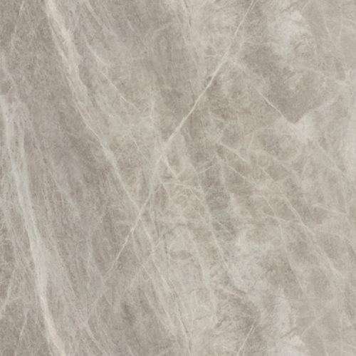 พื้นผิวและวัสดุ 3459-Soapstone-Sequoia