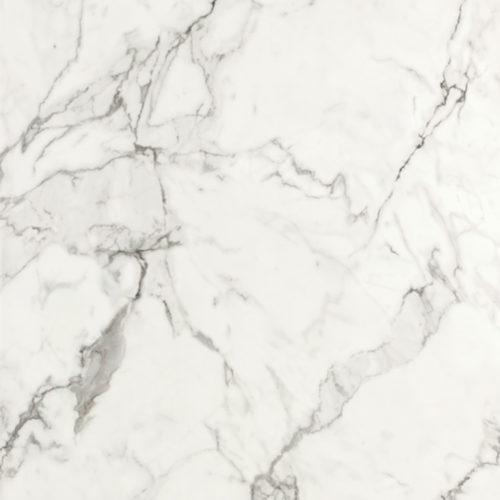 พื้นผิวและวัสดุ 3460-Calacatta-Marble