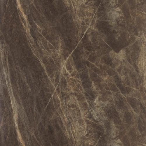 พื้นผิวและวัสดุ 3462-Slate-Sequoia