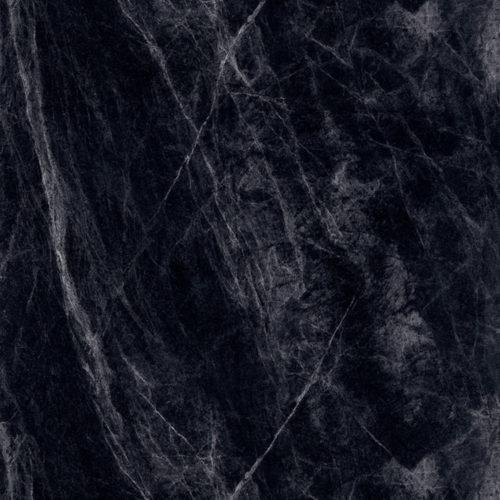 พื้นผิวและวัสดุ 3476-Jet-Sequoia