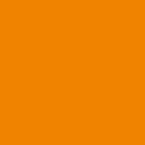 พื้นผิวและวัสดุ 4155-Sun